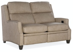 Sectionals 901 Costner Sectional