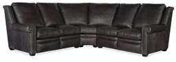 [966] Sectionals 966 Santori Sectional