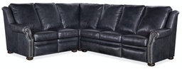 [942] Sectionals 942 Pauley Sectional