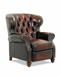 [CL700-10 HLRC] Marquis High Leg Reclining Chair