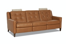 [CLP275PB RS] Manhattan Reclining Sofa