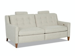 [CP275PB 2RS] Manhattan Reclining Sofa-Two Over Two
