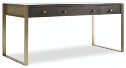 [1600-10458-DKW] Curata Writing Desk