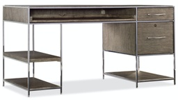 [1609-10458-MWD] Storia Writing Desk