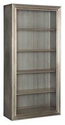 [1610-10445-MTL] Arabella Bunching Etagere