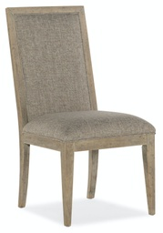 [1672-75311-80] Amani Upholstered Side Chair