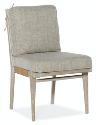 [1672-75312-80] Amani Upholstered Side Chair
