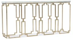 [1687-80151-00] Evermore Console Table