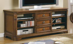 [281-55-458] Brookhaven TV Console