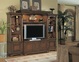 [281-70-111] Brookhaven Home Theater Group
