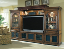 [281-70-222] Brookhaven Home Theater Group