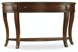 [281-80-151] Brookhaven Console Table