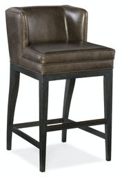 [300-20057] Jada Contemporary Barstool