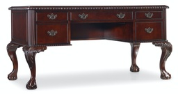 [434-10-158] Ball/Claw Desk