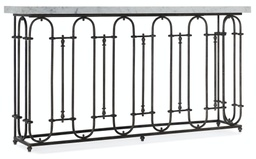 [500-50-1000-00] Console Table