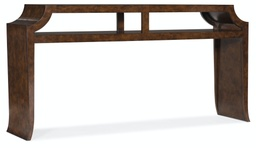 [500-50-1008-89] Console Table