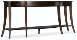 [500-50-979-89] Console Table