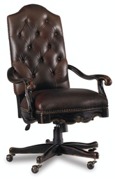 [5029-30220] Grandover Tilt Swivel Chair