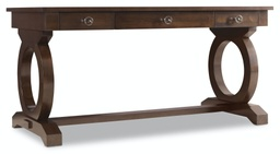 [5066-10458] Kinsey Writing Desk