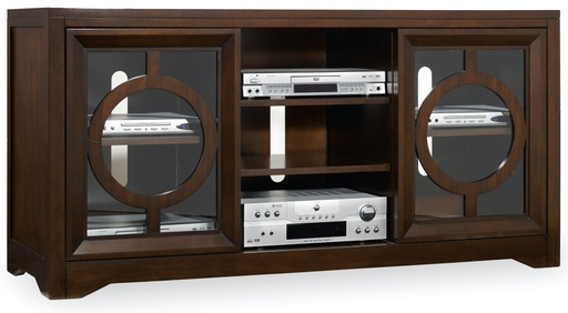 [5066-55402] Kinsey Entertainment Console