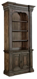[5070-10445] Rhapsody Bookcase