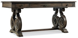 [5070-10459] Rhapsody Writing Desk