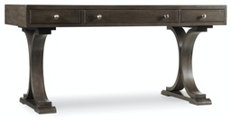 [5078-10458] South Park Writing Desk