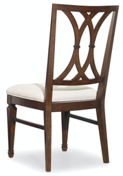 [5183-75310] Palisade Splat Back Side Chair