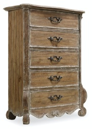 [5300-90010] Chatelet Chest
