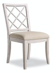 [5325-75510] Sunset Point Upholstered Chair
