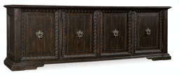 [5374-55494] Treviso Entertainment Console