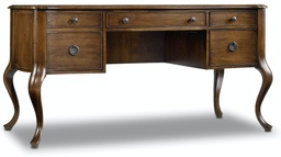 [5447-10458] Archivist Writing Desk