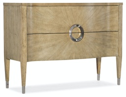 [5940-50002-80] Novella Harbor View Accent Chest