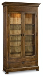 [5447-75908] Archivist Display Cabinet