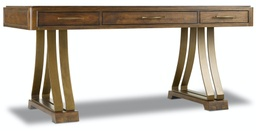 [5453-10459-MWD] Big Sur Writing Desk