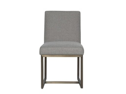 [DRCHR732] Cooper Side Chair