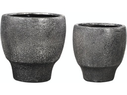 [330914] Jayda Bowls, Set of 2
