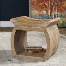 [330967] Connor Accent Stool
