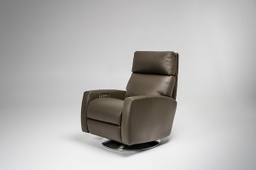 Elliot Sophisticated Recliner Chair