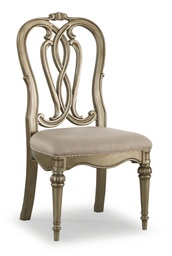[MC-4369] San Cristobal Dining Chair