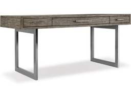 [LRDSK1600B] Curata Writing Desk