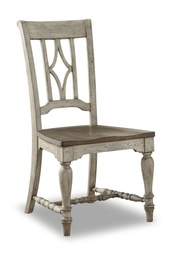 [MC-5193] Plymouth Dining Chair
