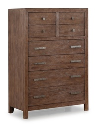 [MC-5302] Hampton Drawer Chest