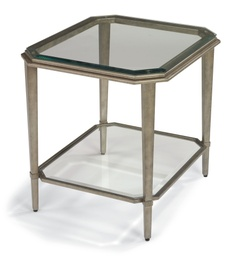 [MC-5374] Prism End Table