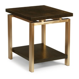 [MC-5755] Maya End Table