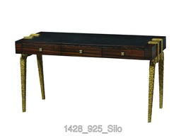 [LRDSK1428925] Screenplay Writing Desk