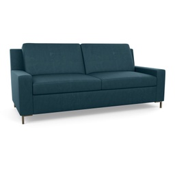 [MC-6754] Bryson Large Sleeper Sofa