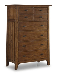 [MC-6756] Sonora Drawer Chest