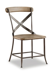 [MC-786] Keystone Dining Chair