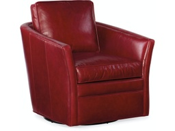 Blair Swivel Tub Chair